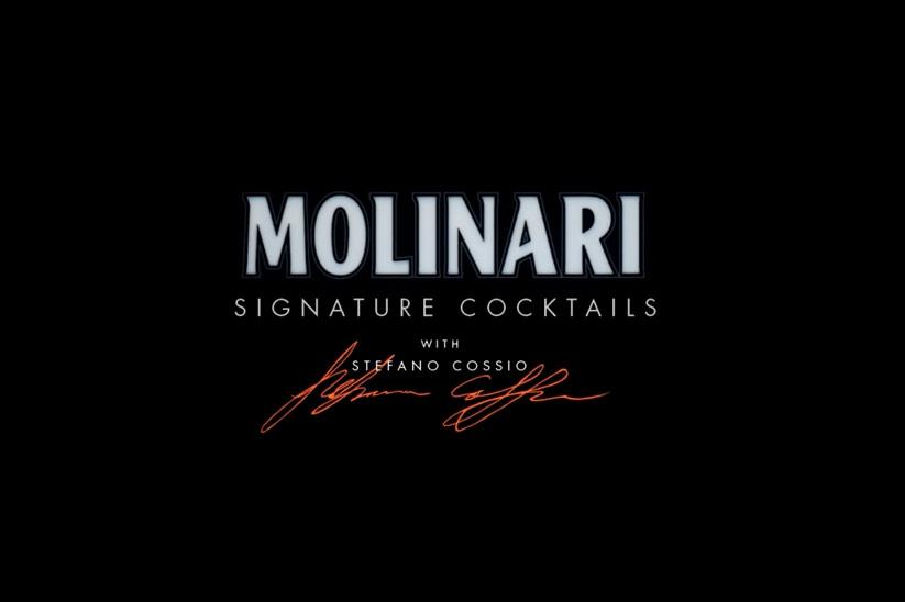 Molinari Titles